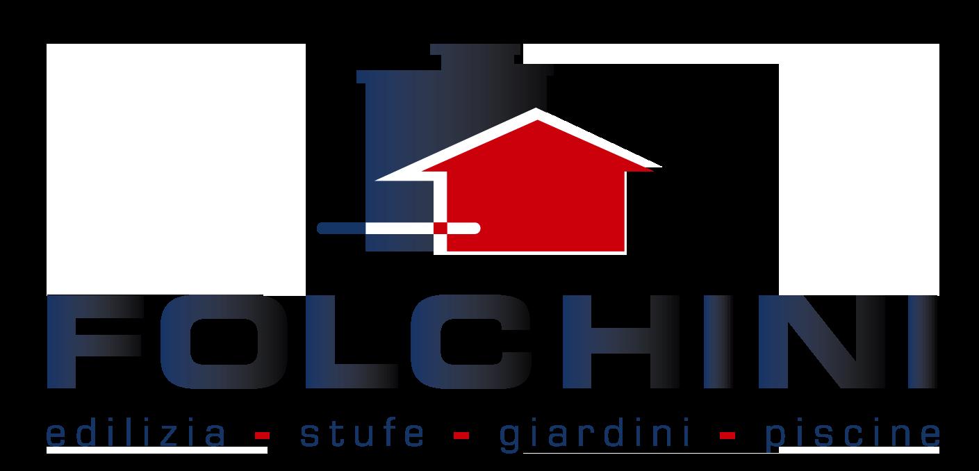 Folchini -